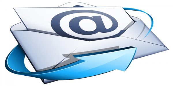 Nuove false email in nome del fisco