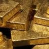 Arezzo. Seminario gratuito sulle nuove norme per chi commercia in oro