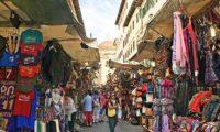 Commercio ambulante fuori dalla Bolkestein: ritorno al futuro