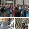 Lettera aperta delle guide toscane al Presidente Rossi, all'assessore al Turismo ed all'assessore alla Formazione della Regione Toscana