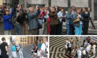 Ferragosto: Confesercenti Toscana, nelle città turistiche aperti 65% negozi