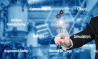 Economia digitale, la Ue accelera sulla Web Tax