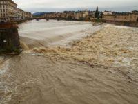 Finanziamenti agevolati per i Comuni alluvionati