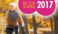 Sanità: troppo esosa per gli over 65, spesa media 455 euro l'anno. Uno su tre rinuncia alle visite a causa del costo eccessivo del ticket