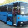 Toscana, trasporto pubblico: la gara finisce davanti alla Corte di giustizia europea
