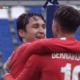 Europeo under 21, semifinale: Italia-Spagna (martedì ore 21, diretta su RaiDue)