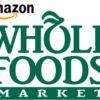Supermercati New York: Amazon acquista la catena Whole Foods. Per 13,7 miliardi di dollari