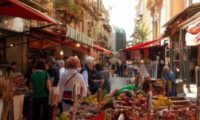 Istat: a maggio accelera l'economia italiana. Trainano consumi e servizi, ma gli investimenti restano al palo