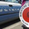 Siena: la Polizia stradale fa chiudere tre officine. Avrebbero certificato revisioni mai fatte. Cinque denunciati
