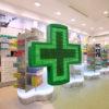 Farmacie in Toscana: sei mesi in più aprire in centri commerciali, stazioni e aeroporti