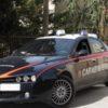 Monteriggioni (Si) : migrante accoltella autista di pullman, Carabinieri sparano per bloccarlo
