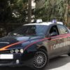 Livorno: due nomadi arrestate per tentato furto in appartamento