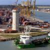 Porti: Darsena Europa Livorno, lavori al via nel 2018. Opera pronta nel 2022