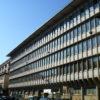 Fisco, Toscana: stop notifica di 43.000 cartelle dal 7 al 20 agosto