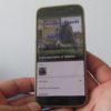 Arezzo, WhatsApp a Saione per la sicurezza