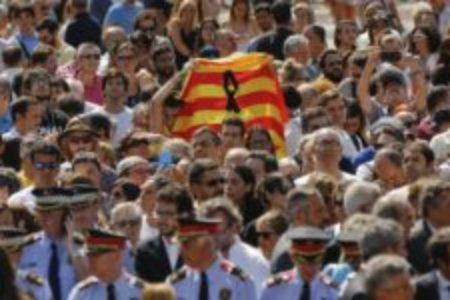 Barcellona: due italiani fra le vittime della strage. La nota della Farnesina