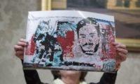 New York: Giulio Regeni, Obama avvertì Renzi del rapimento e della tortura del ragazzo