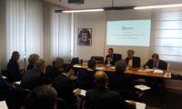 """Livorno, Confesercenti: """"finanziamenti solidali per le imprese colpite"""""""
