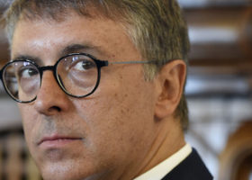 Consip: anche Cantone sgonfia il complotto denunciato da Renzi