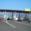 Firenze A1: chiusa la stazione Firenze sud per tre notti a partire dal 17 ottobre