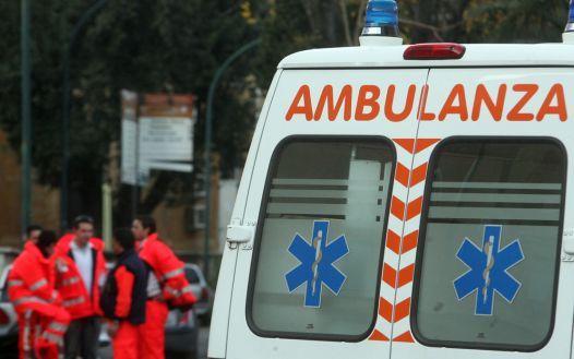 Casciana terme (Pi): muratore muore travolto da auto in retromarcia
