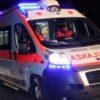 Forte dei Marmi: 57enne morto carbonizzato nell'incendio della cucina
