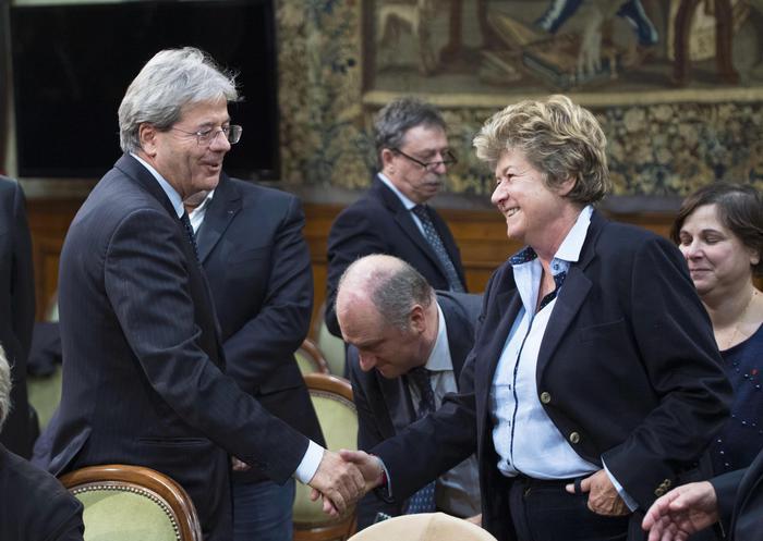 Pensioni: il Governo mette sul piatto altri 300 milioni di euro, per sette interventi