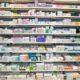 Salute: il 76% degli anziani assume farmaci, ma uno su 4 è costretto a pagarli per l'esosità  dei ticket