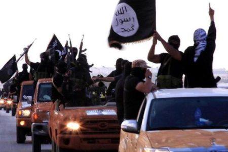Terrorismo: Isis sgominato anche in Iraq, aumenta il pericolo attentati in Europa e inAmerica