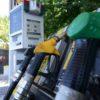 Energia: consumi petroliferi in calo (- 1,1%), la benzina – 3,5%
