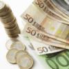 Fisco: le tasse aumentano sempre più