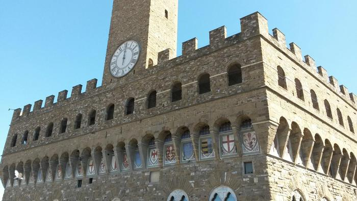 Stunning Comune Di Firenze Tassa Di Soggiorno Ideas - Design Trends ...