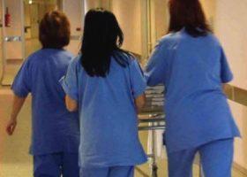 Sanità, servizi a rischio: sciopero degli infermieri venerdì 23 febbraio. I motivi della protesta