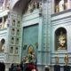 Firenze: Musei dell'Opera del duomo e della Misericordia visitabili, dal 1 marzo, con unico biglietto