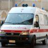 Prato: bambino cinese di 5 anni cade dalla finestra. Ricoverato al Meyer di Firenze