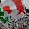 Pd Toscana: reggenza con tre renziani e due dell'opposizione. Recati portavoce