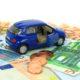 Assicurazione auto: aumenti del 2%, stangato il Sud, in particolare la provincia di Napoli