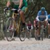 Ciclismo, Strade Bianche di Siena: vince il belga Teiesj Benoot