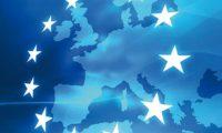 Corso intensivo di Europrogettazione: dall'idea alla costruzione di un progetto di qualità