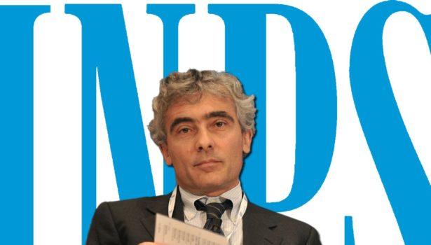 Inps: la Uil attacca Boeri, invece di fare il politico pensi ad amministrare bene l'Istituto