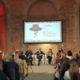 Firenze, Mostra dell'Artigianato 2018: dal 21 aprile all'1 maggio le eccellenze italiane e mondiali