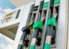Toscana e Liguria, Faib dichiara sciopero dei gestori di Italiana Petroli e di Petrolifera Adriatica