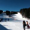 Abetone (Pt): bimbo caduto da snowboard grave all'ospedale Meyer