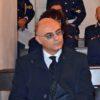 Polizia: nuovi vicari per le Questure di Firenze, Grosseto e Livorno