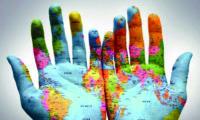 Finanziamenti e strumenti per l'internazionalizzazione. Venerdì 4 maggio l'iniziativa di Eurosportello Confesercenti