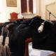 Firenze: revocata liberazione condizionale a Sutera. Uccise il gioielliere Grassi nel 1982
