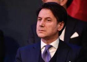 Giuseppe Conte: da professore di sinistra a Firenze a premier del governo M5S-Lega