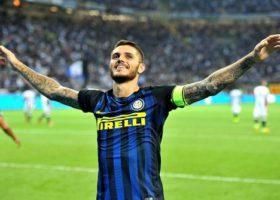 Serie A: l'Inter vince all'Olimpico con la Lazio (2-3) e va in Champions. Risultati, classifica e marcatori