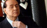 Eredità di 3 milioni a Silvio Berlusconi lasciata da 88enne abruzzese