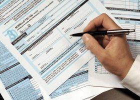 Aumentano (+20%) le dichiarazioni precompilate inviate all'Agenzia delle entrate